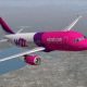 Wizz Air to become a national air transporter