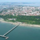 The politics regrarding the southern Black Sea coast to be discussed in Burgas