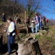 The tourist paths in the region of Veliko Tarnovo – more than 120 km. long