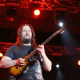 Kaliakra rock fest ended with the magical Dream Theater