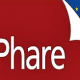 Nearly €585 million absorbed through the PHARE program