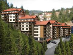 Terrains in Pamporovo - 21% cheaper