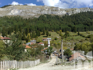 Villages in the Rodopi mt. invest in the tourism