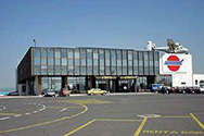 19,5% of the duty-free zone in Burgas - put up for auction